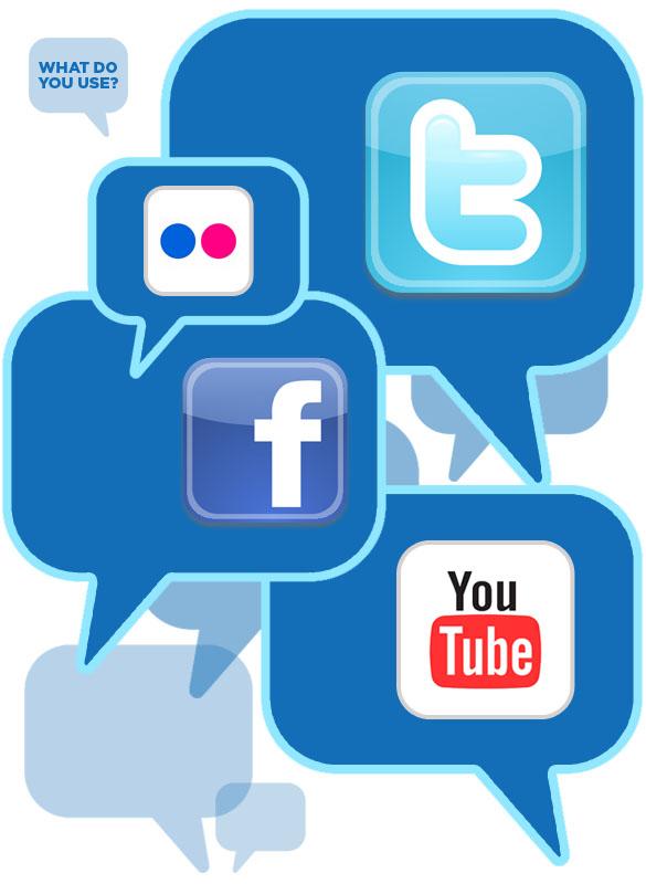 social media network marketing pdf